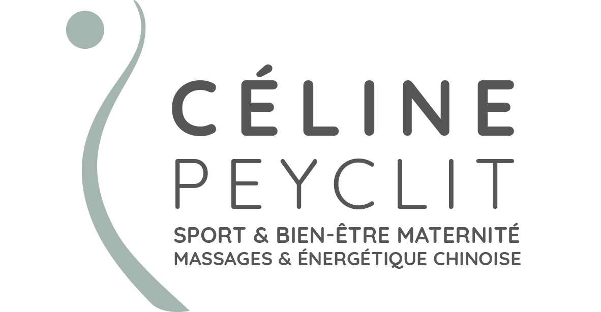 Celine Peyclit